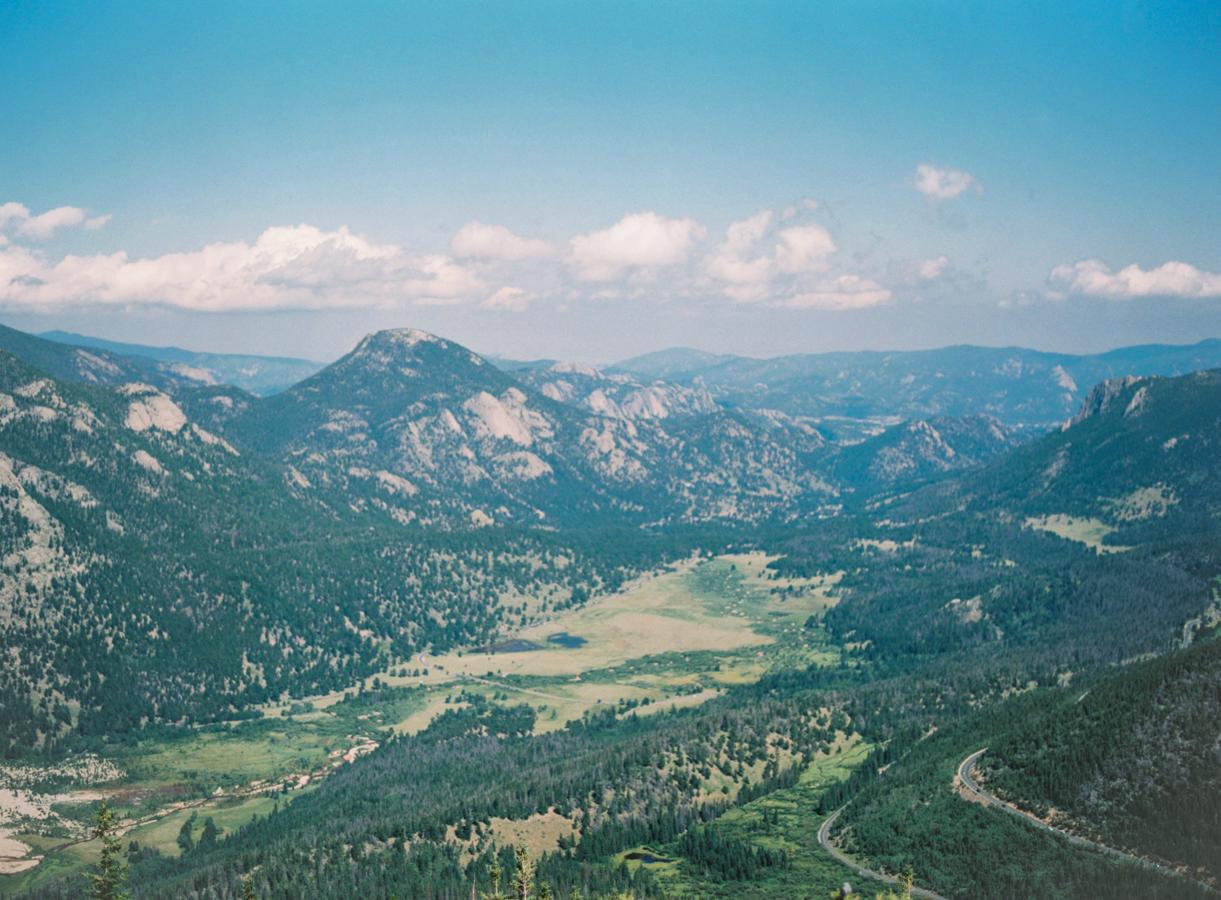 Colorado_JenniferBlairPhotography-1008.jpg