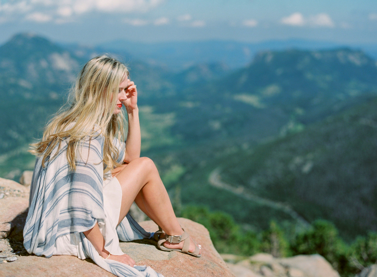 Colorado_JenniferBlairPhotography-1009.jpg