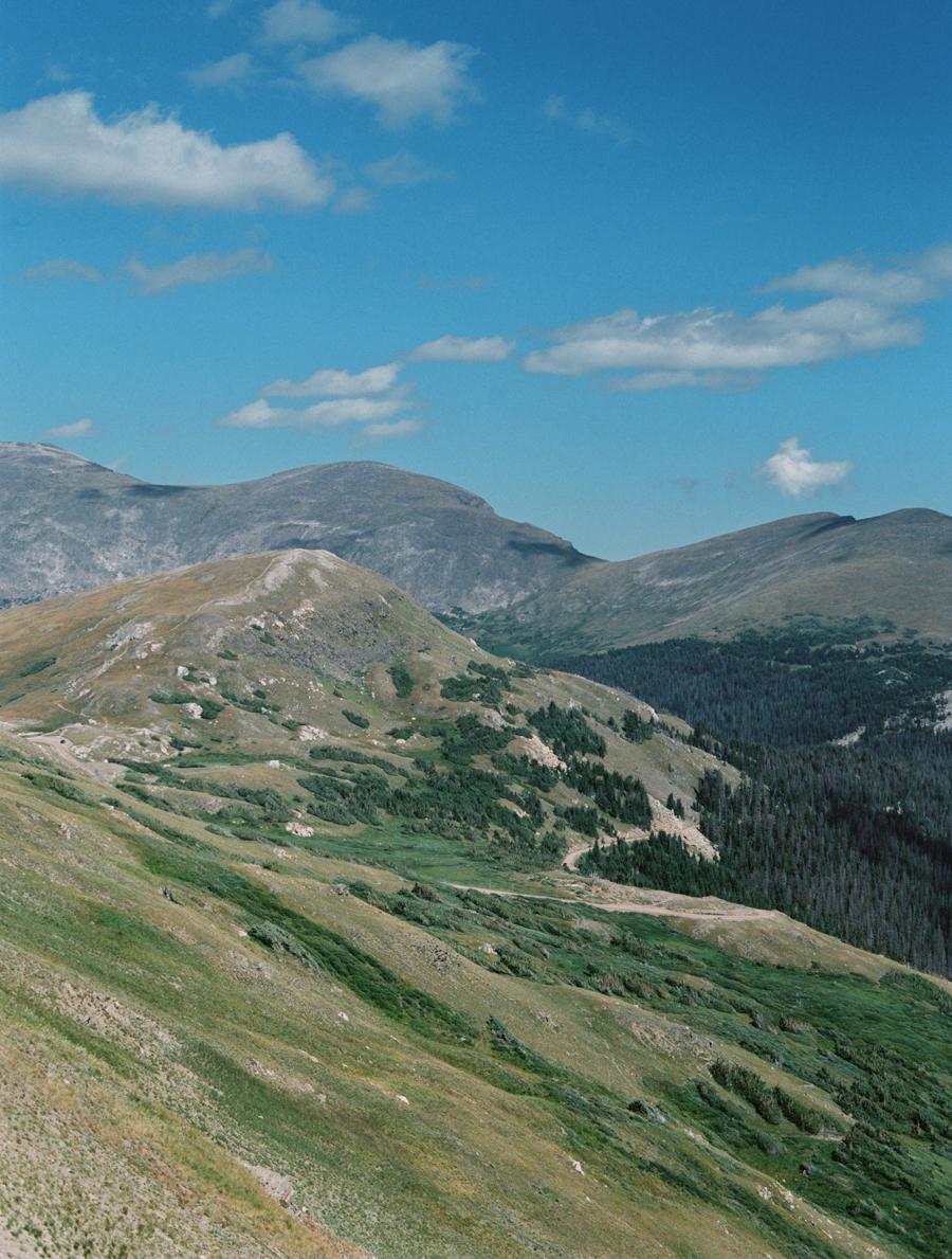 Colorado_JenniferBlairPhotography-1012.jpg