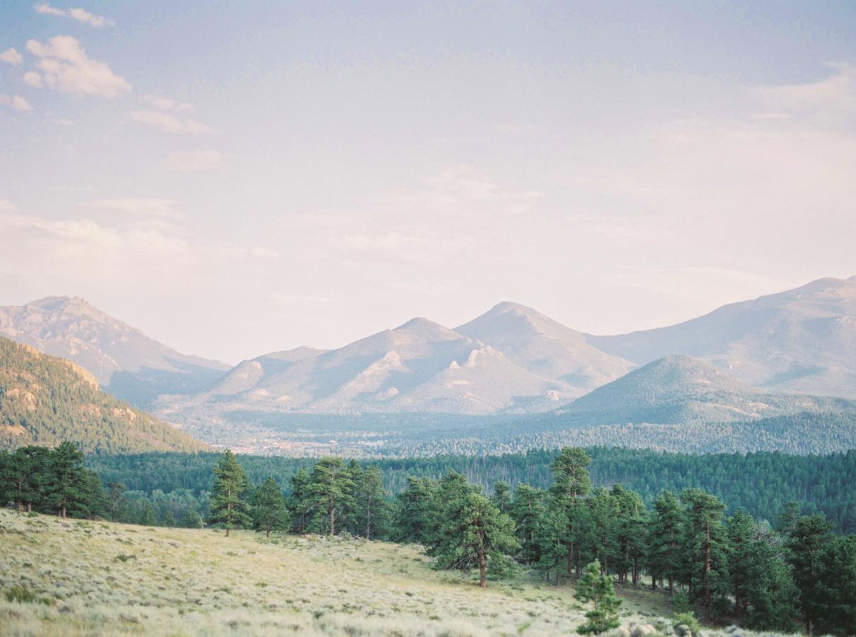 Colorado_JenniferBlairPhotography-1025.jpg