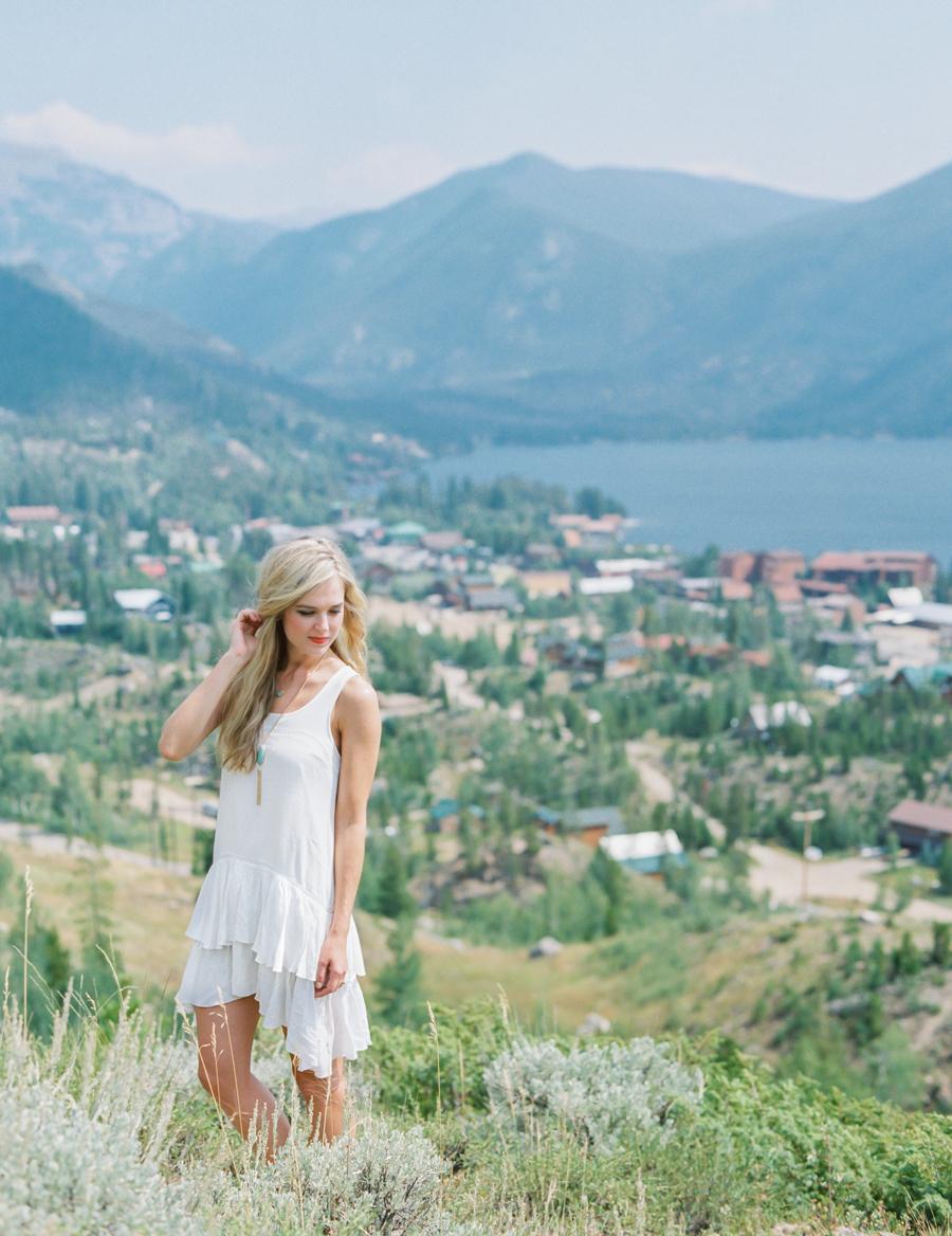 Colorado_JenniferBlairPhotography-1049.jpg