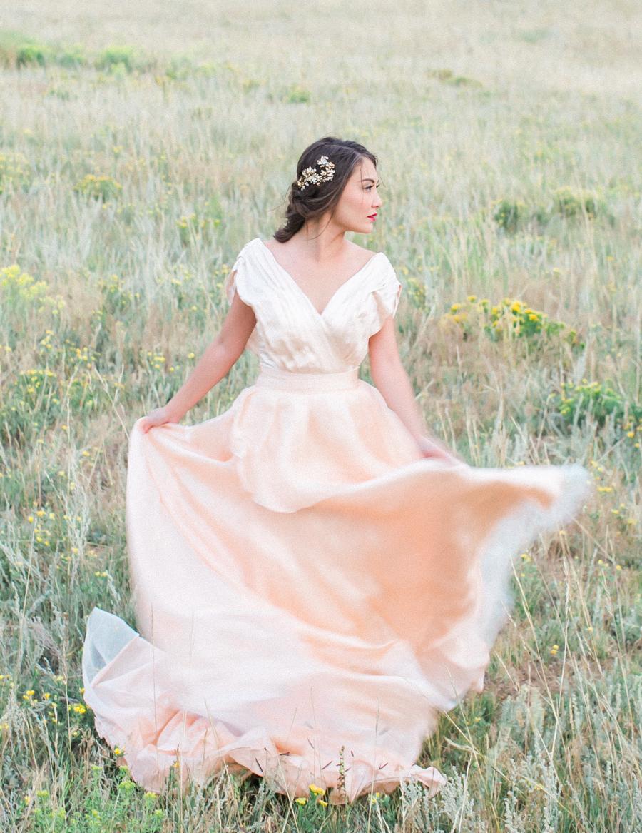 JenniferBlairPhotography_Colorado-1008.jpg