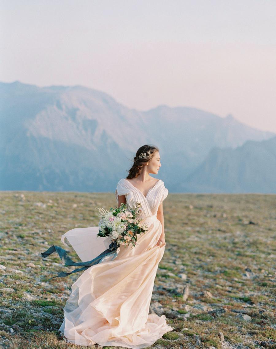 JenniferBlairPhotography_Colorado-1018.jpg