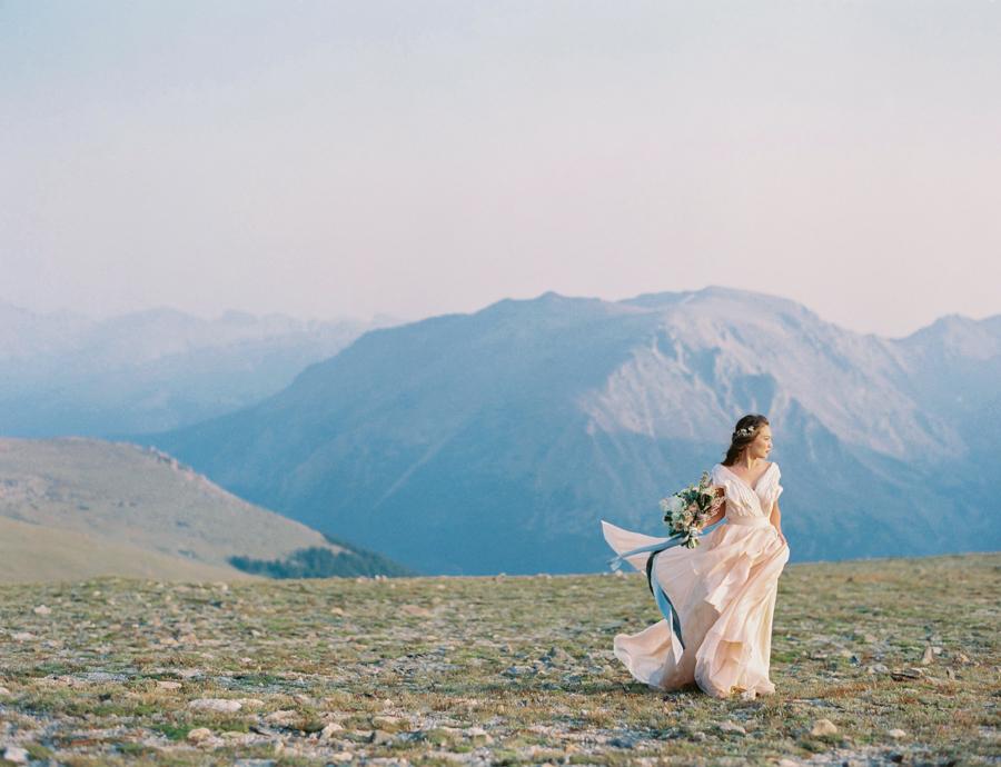 JenniferBlairPhotography_Colorado-1019