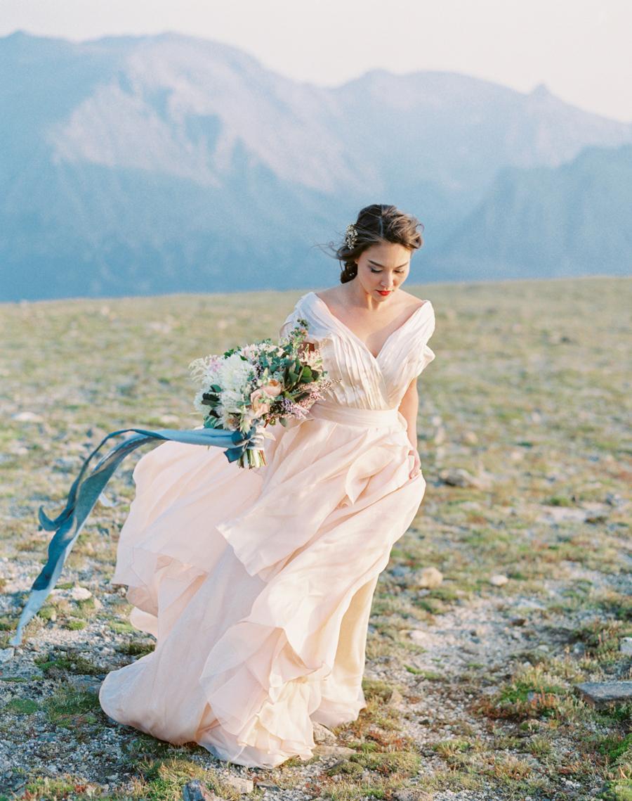 JenniferBlairPhotography_Colorado-1021.jpg