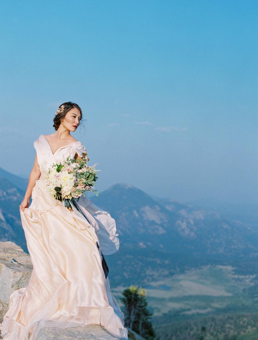 JenniferBlairPhotography_Colorado-1025.jpg