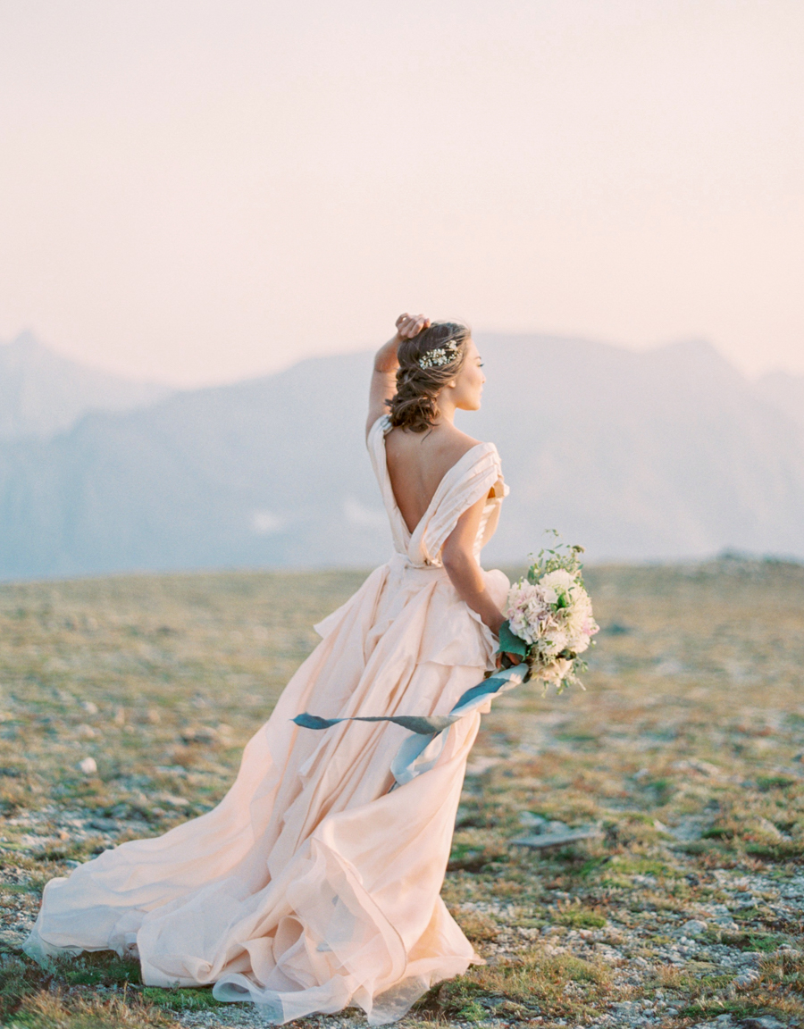 JenniferBlairPhotography_Colorado-1051.jpg