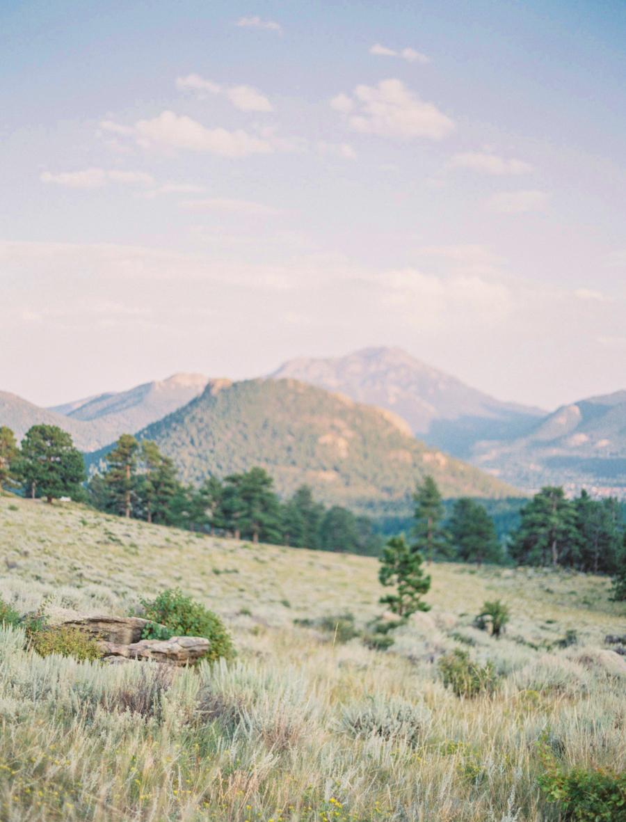JenniferBlairPhotography_Colorado-1096