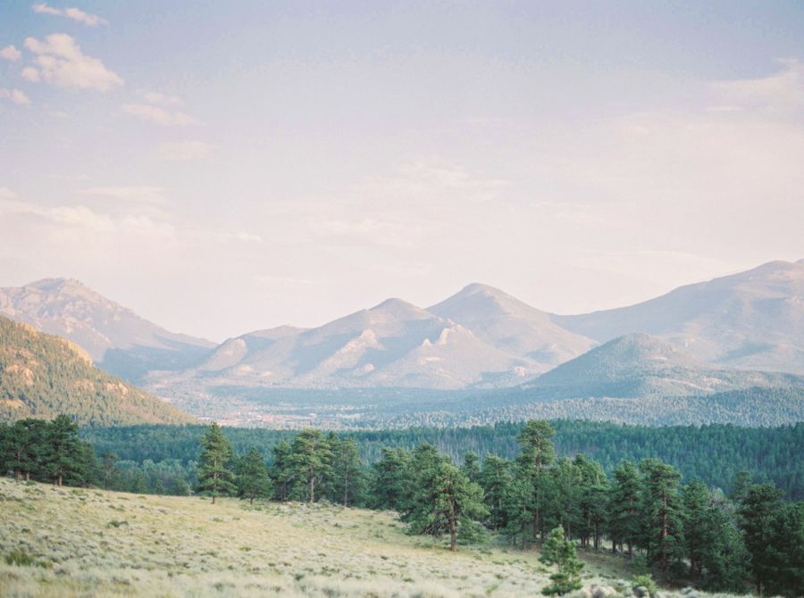 JenniferBlairPhotography_Colorado-1098
