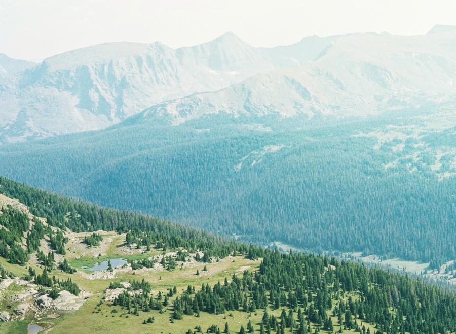 JenniferBlairPhotography_Colorado-1103