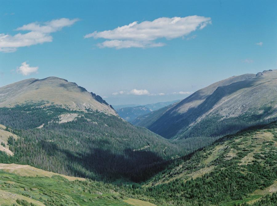 JenniferBlairPhotography_Colorado-11211.jpg