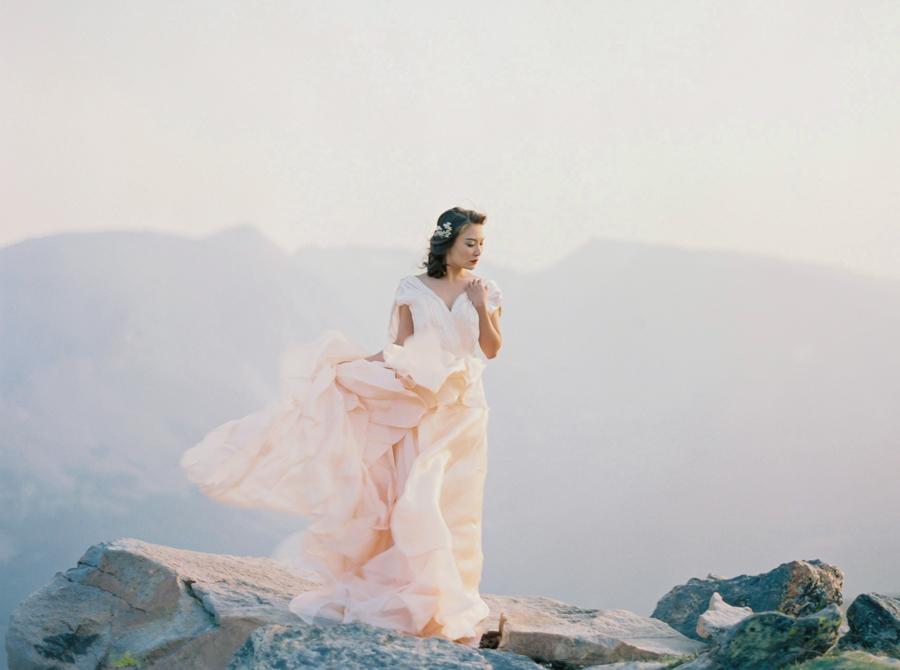 JenniferBlairPhotography_Colorado-1124.jpg