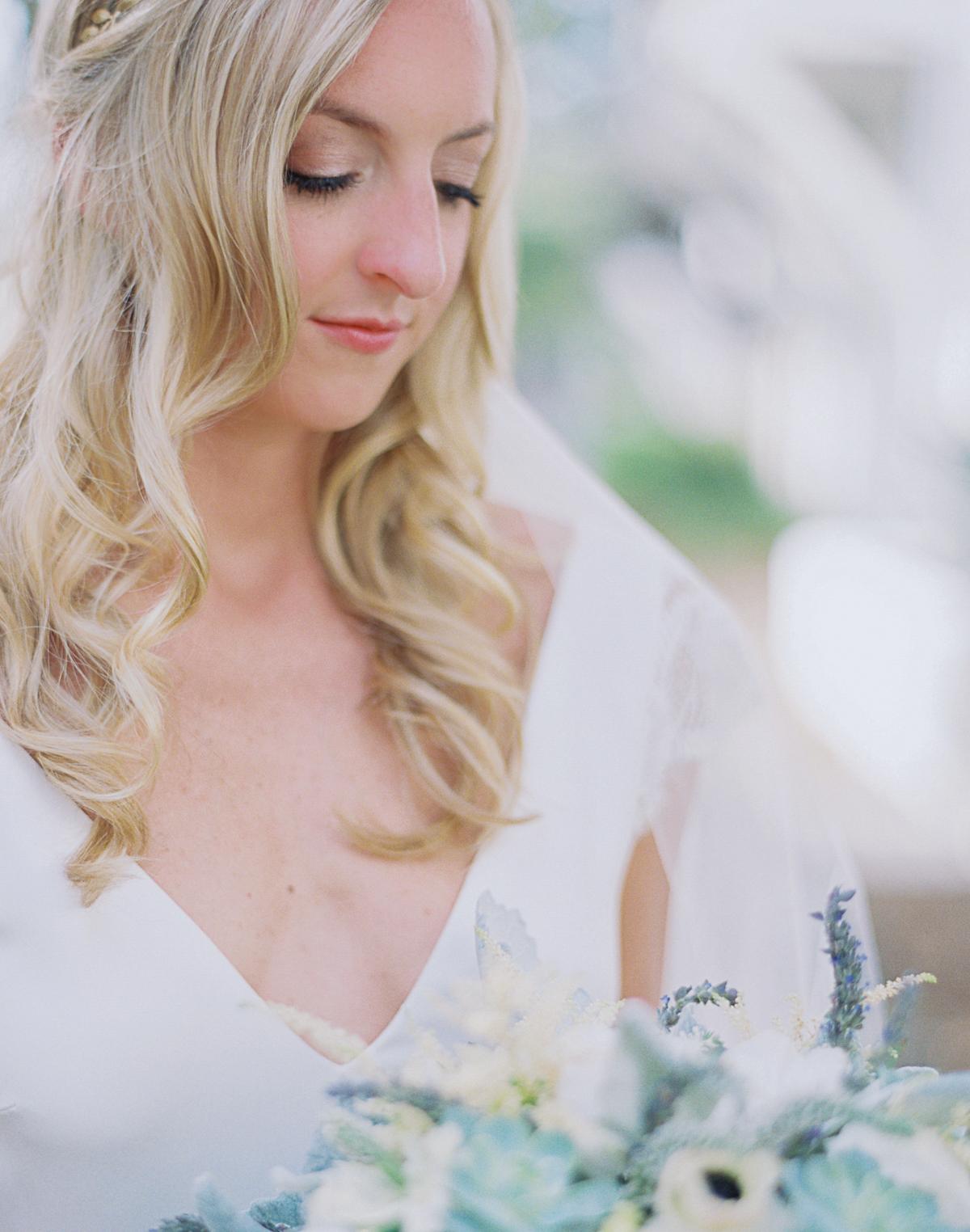 JenniferBlair_SimpleSeasideWedding-1162