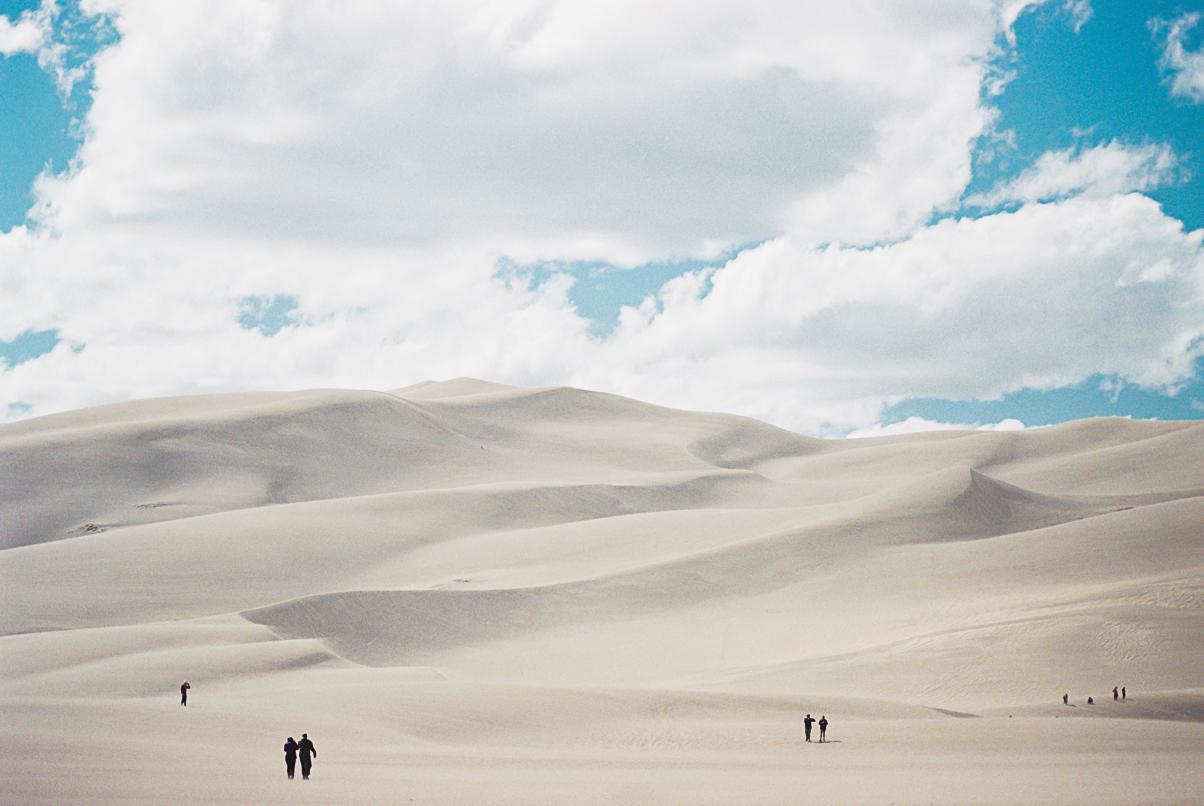 Sandcastles-1004.jpg