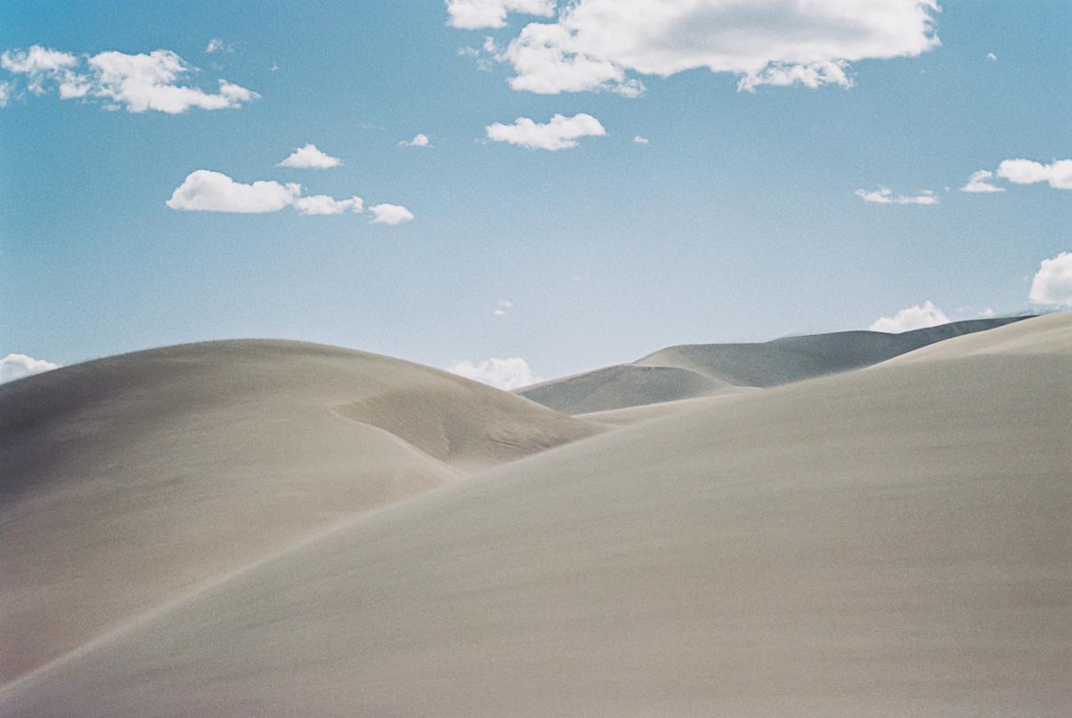 Sandcastles-1006.jpg