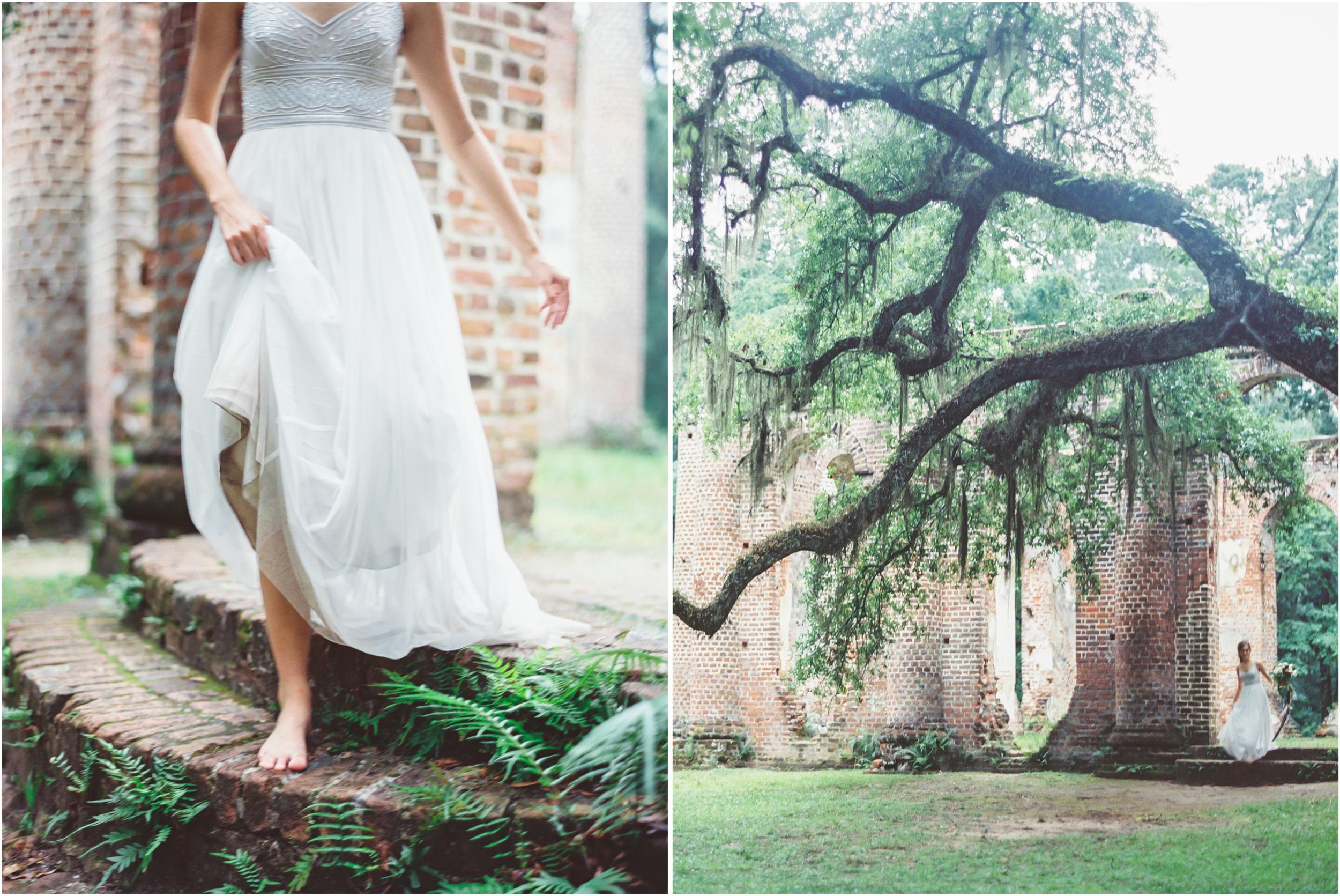 CharlestonFilmPhotographer_12.jpg