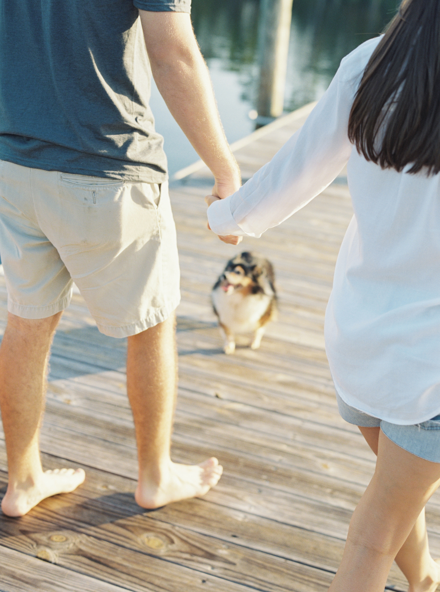 Kaylie&Cory&Pups-1031.jpg