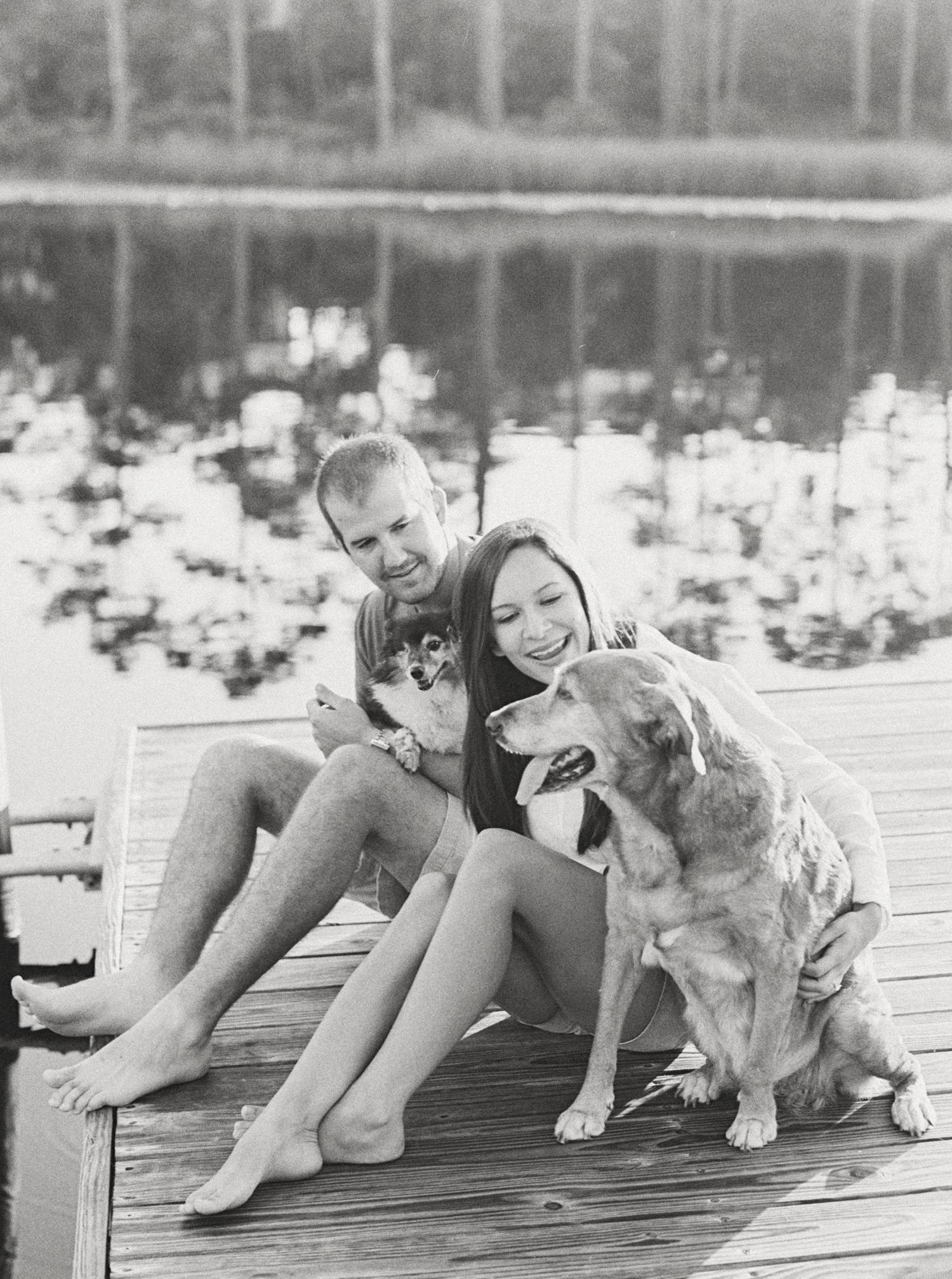 Kaylie&Cory&Pups-1027.jpg