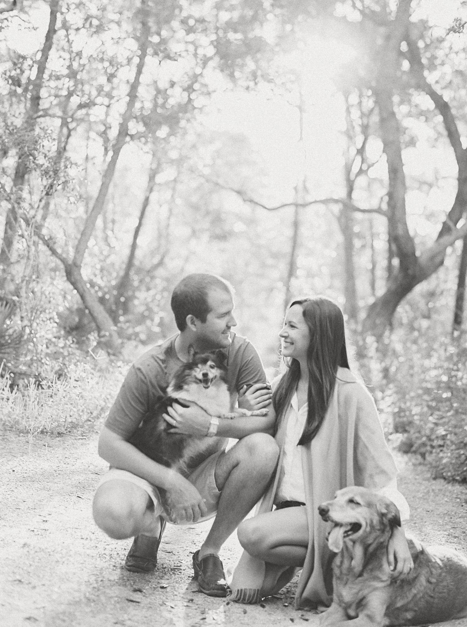 Kaylie&Cory&Pups-1032.jpg