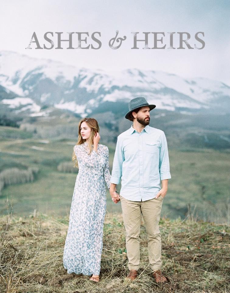 Ashes & Heirs.jpg