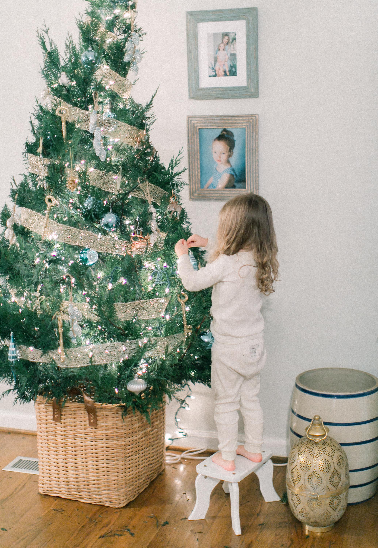 ChristmasFestivities-1038.jpg