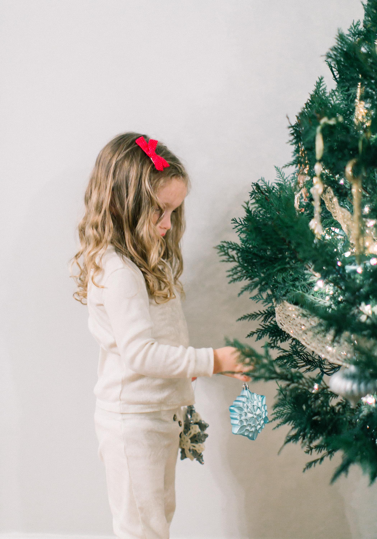 ChristmasFestivities-1033.jpg