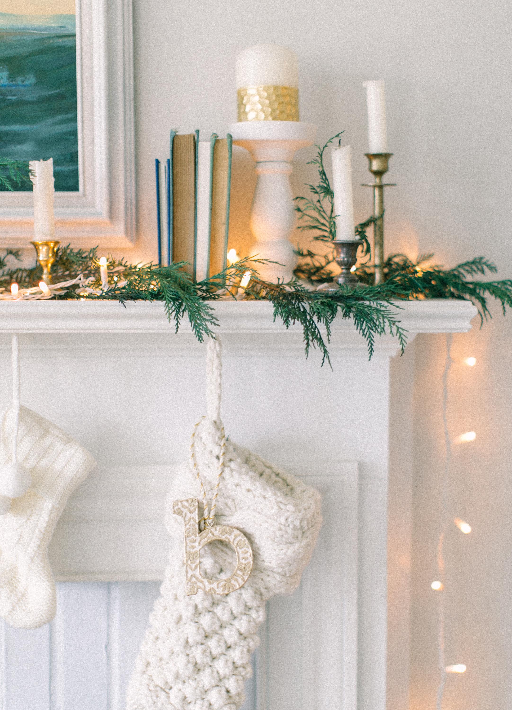 ChristmasFestivities-1052.jpg