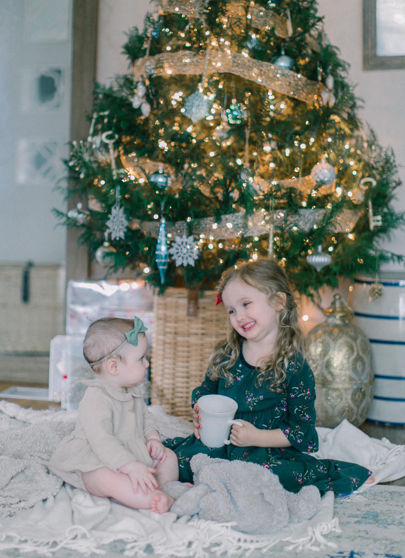 ChristmasFestivities-1063.jpg
