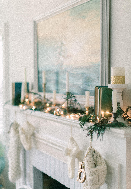 ChristmasFestivities-1056.jpg