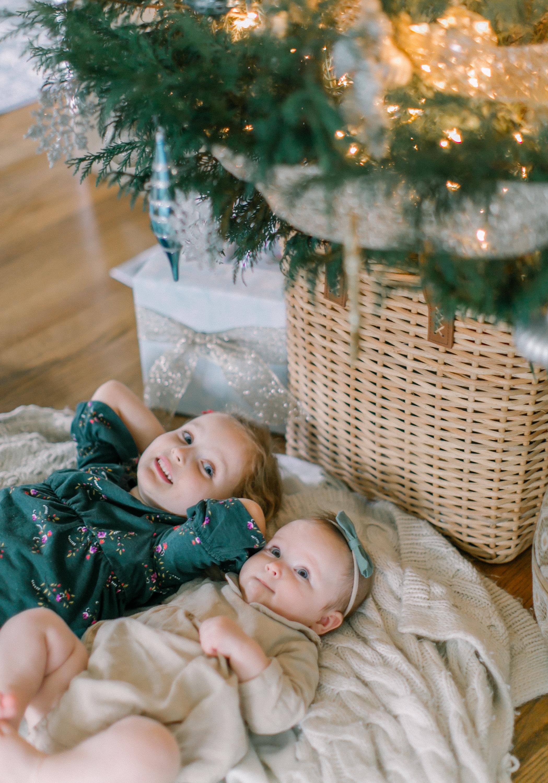 ChristmasFestivities-1073.jpg