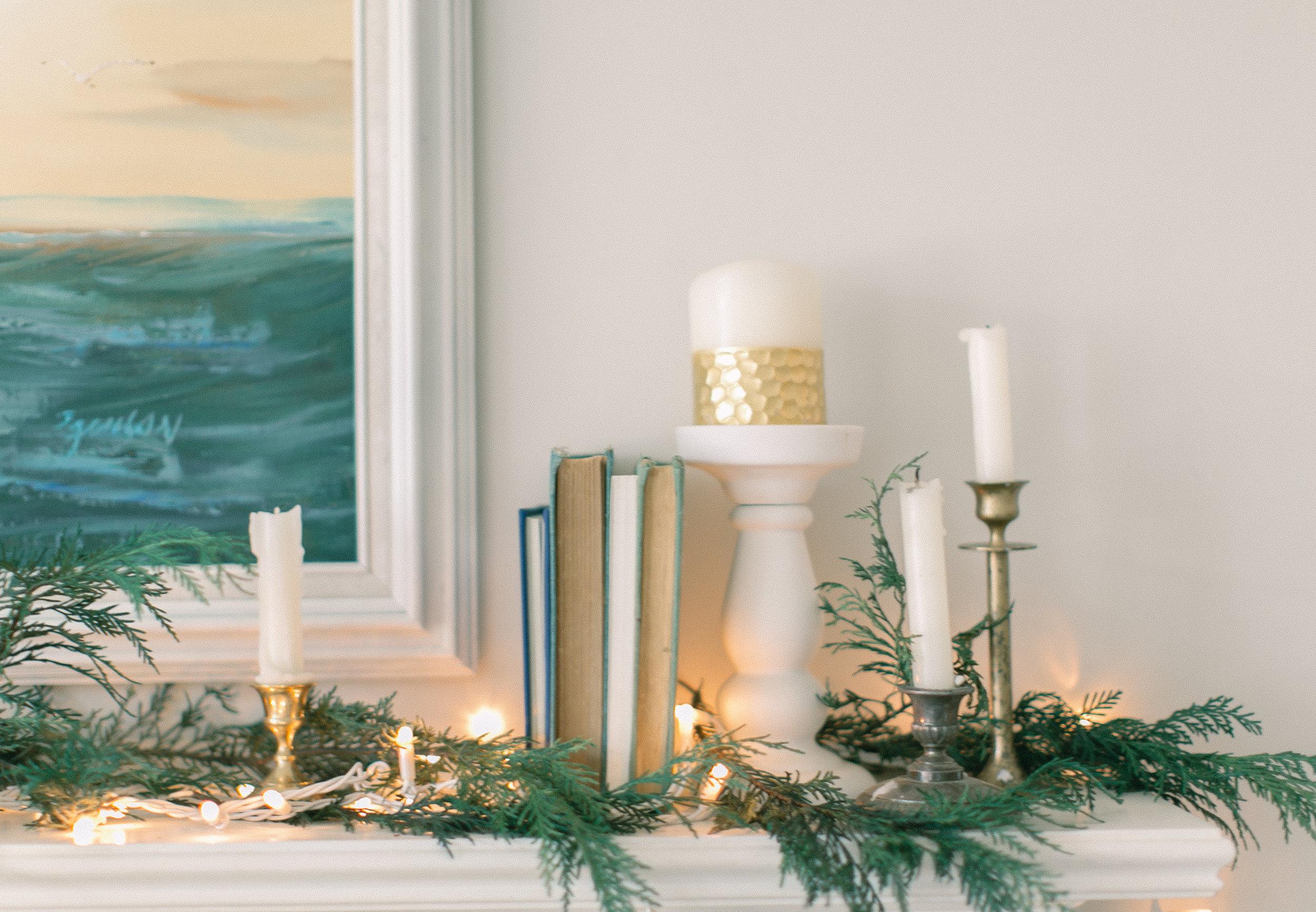 ChristmasFestivities-1055.jpg