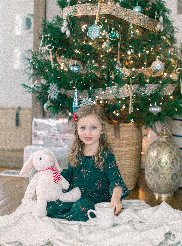 ChristmasFestivities-1062.jpg