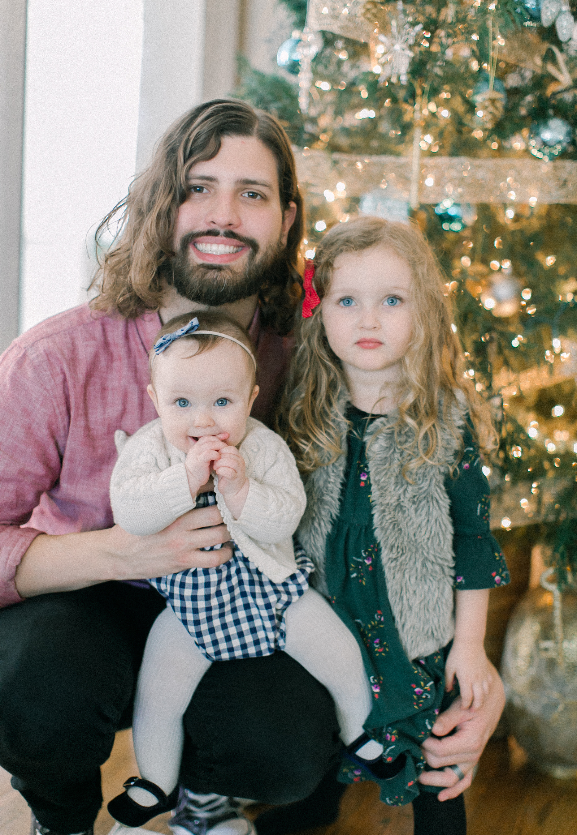 Christmas2017-1006.jpg