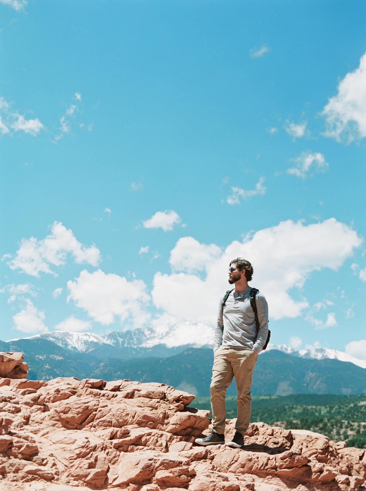 Colorado Adventures-1037.jpg