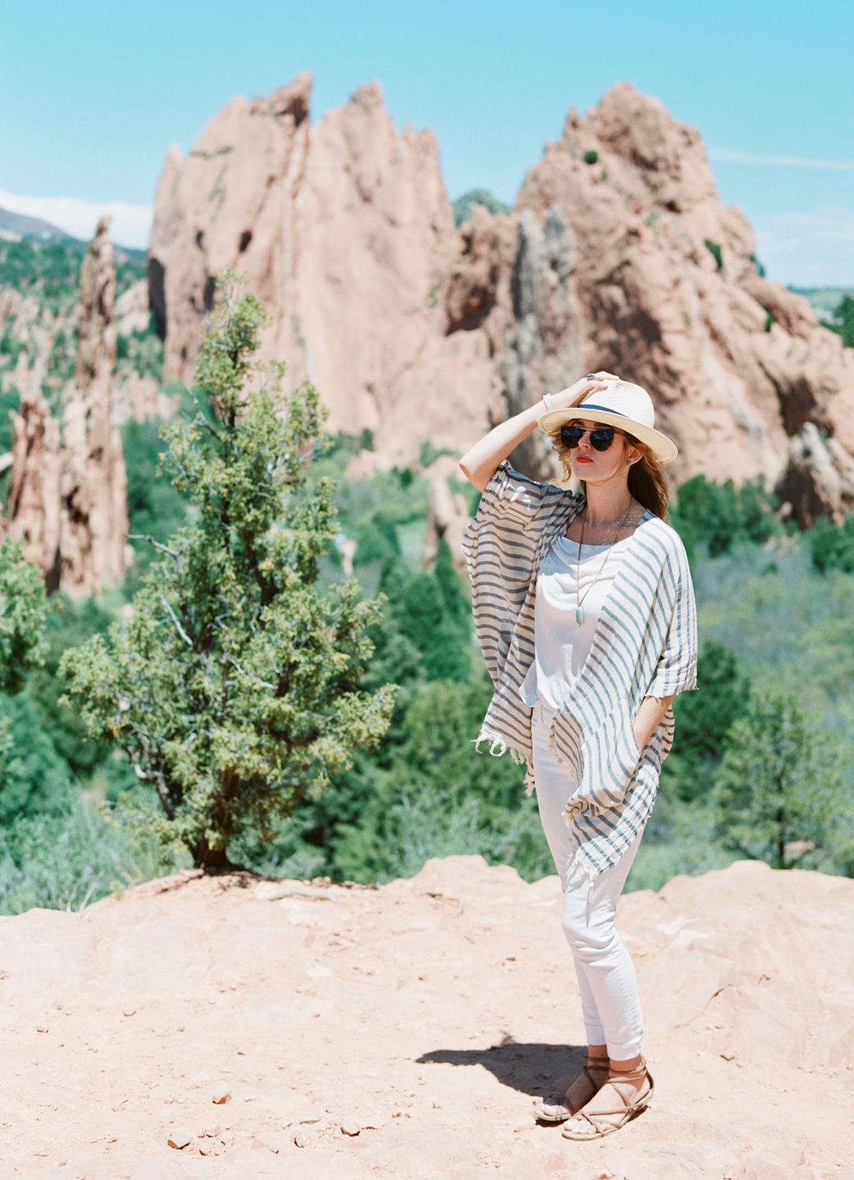 Colorado Adventures-1054.jpg