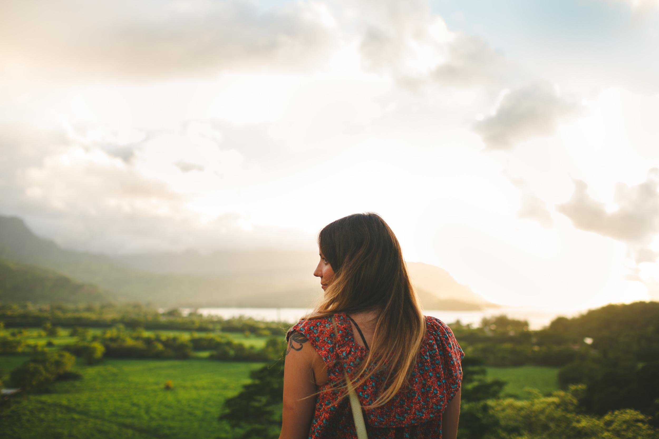 OSR_Kauai-2.jpg