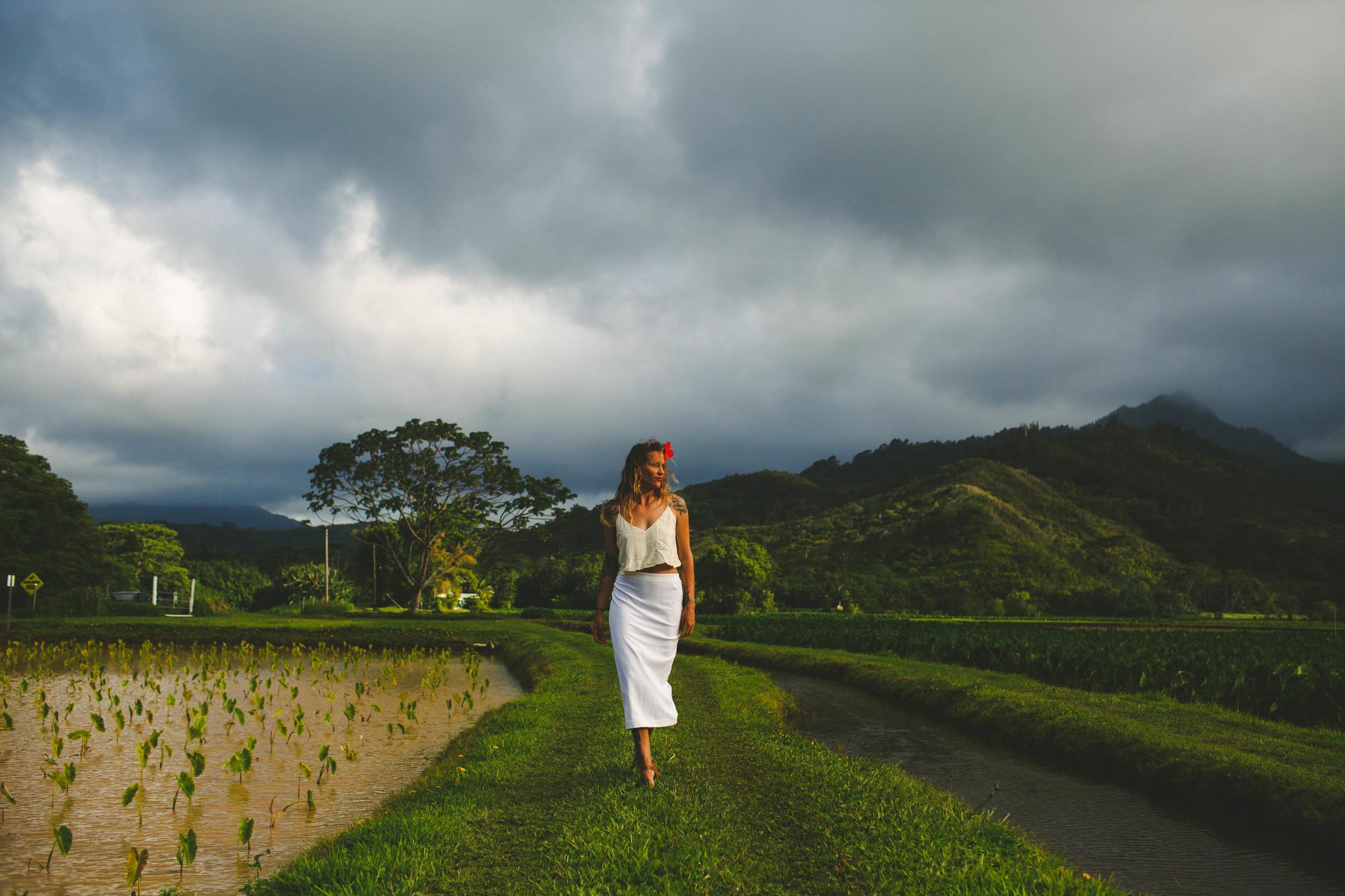 OSR_Kauai-52.jpg