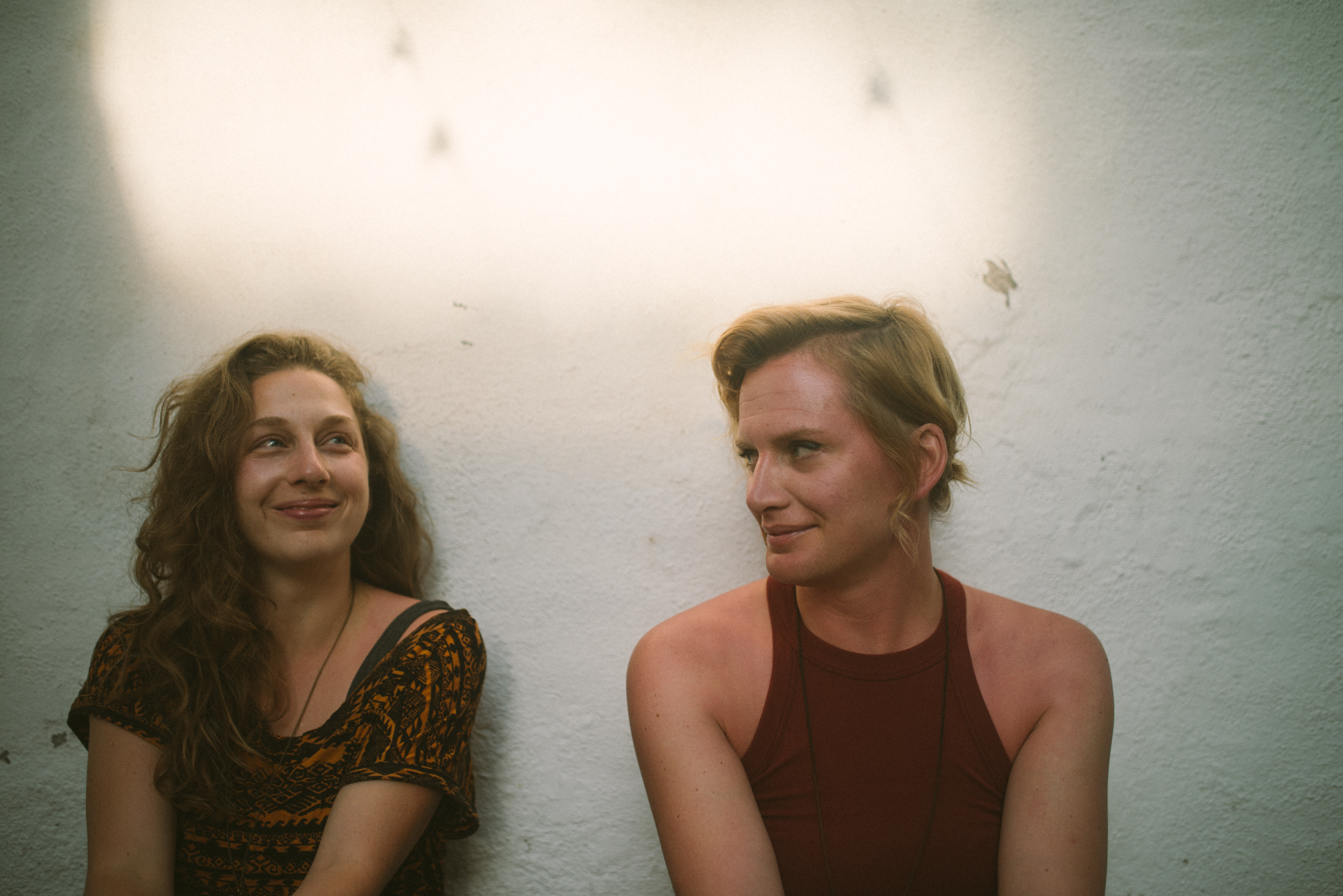 oursweetrebellion-whistlerphotographers