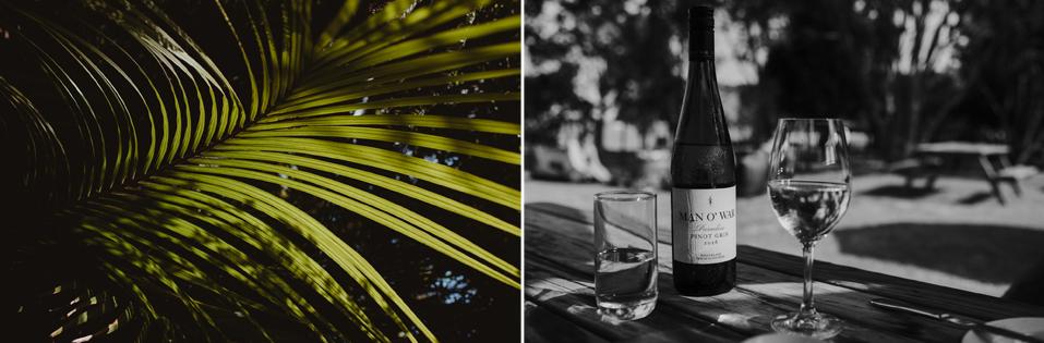 NewZealand_DarbyMagillPhotography.jpg