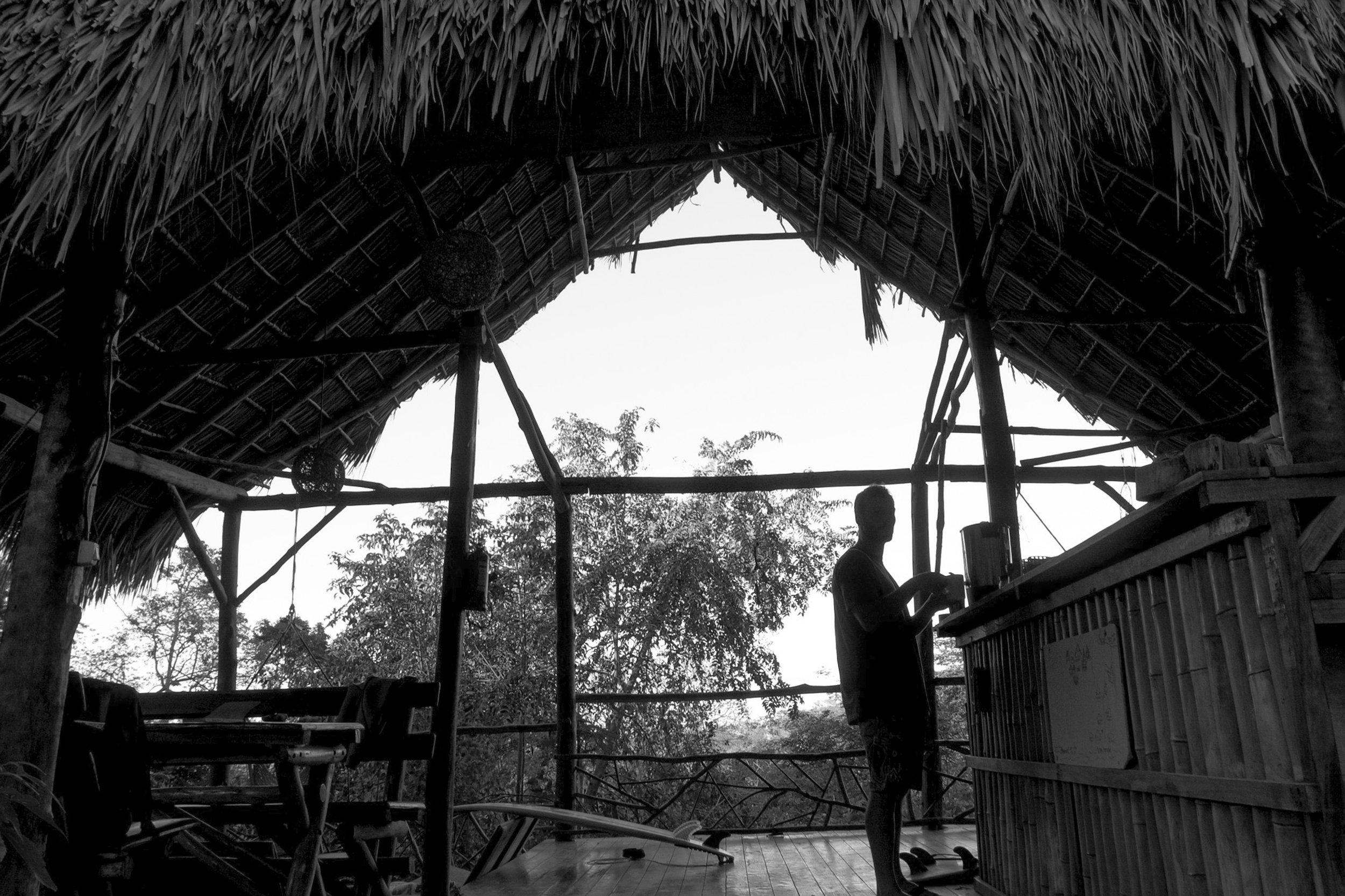 Nicaragua_24.jpg