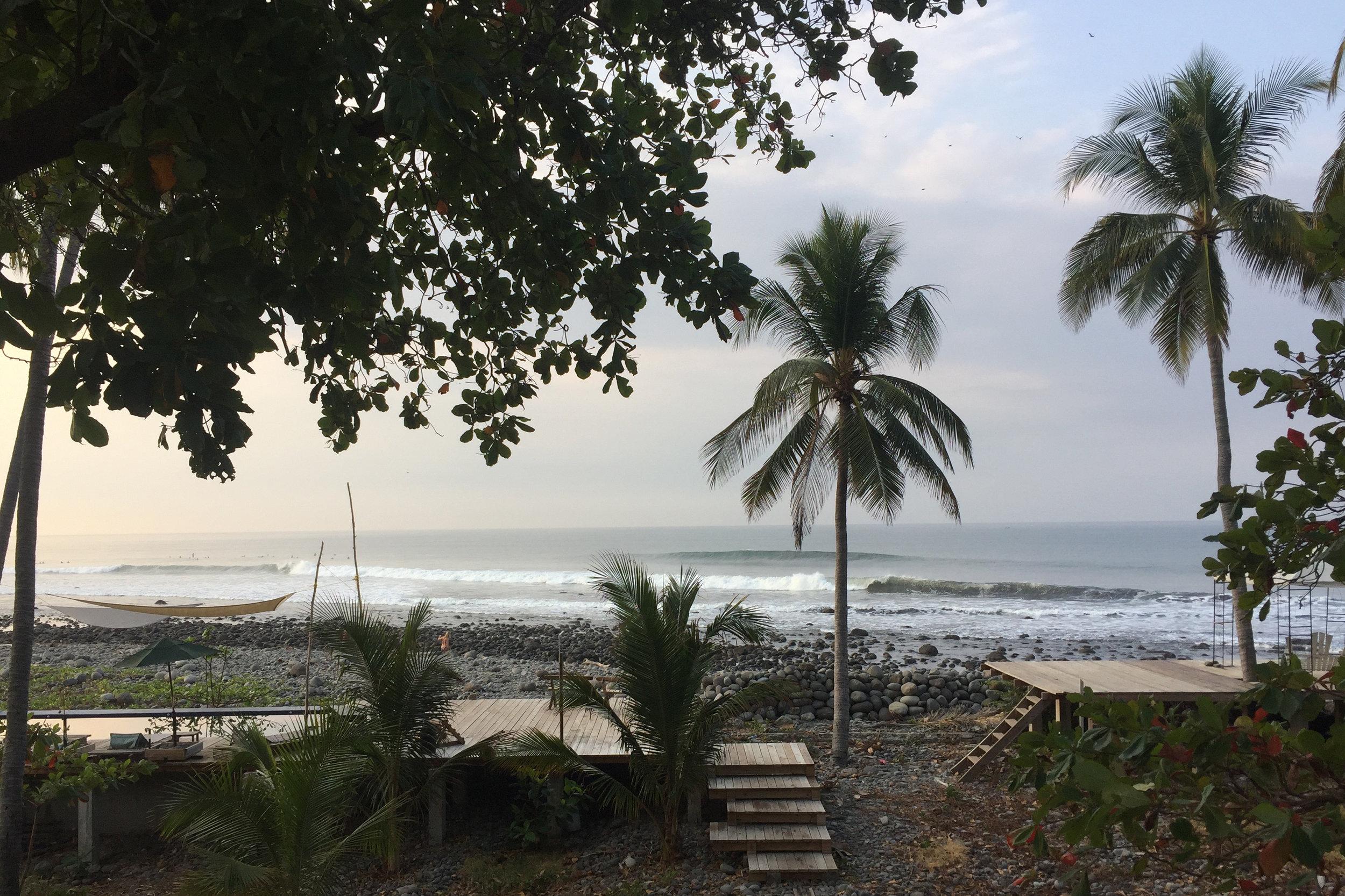 El Salvador_3.jpg