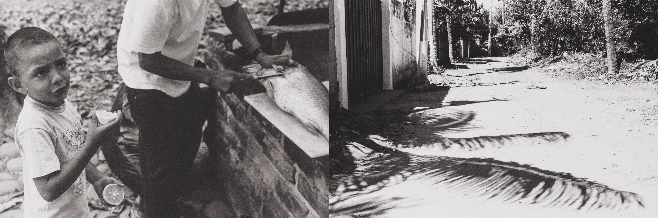 El Salvador_38.jpg