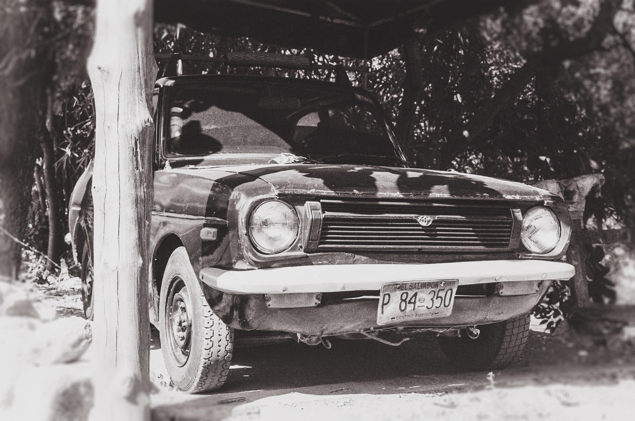 El Salvador_14.jpg