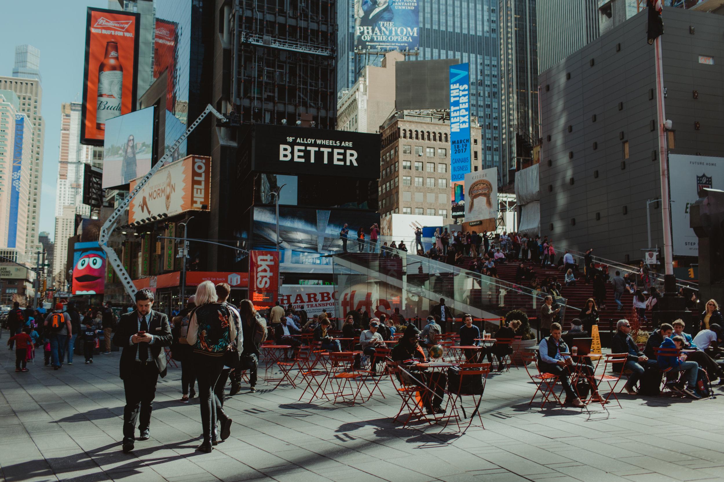 NYC-9.jpg