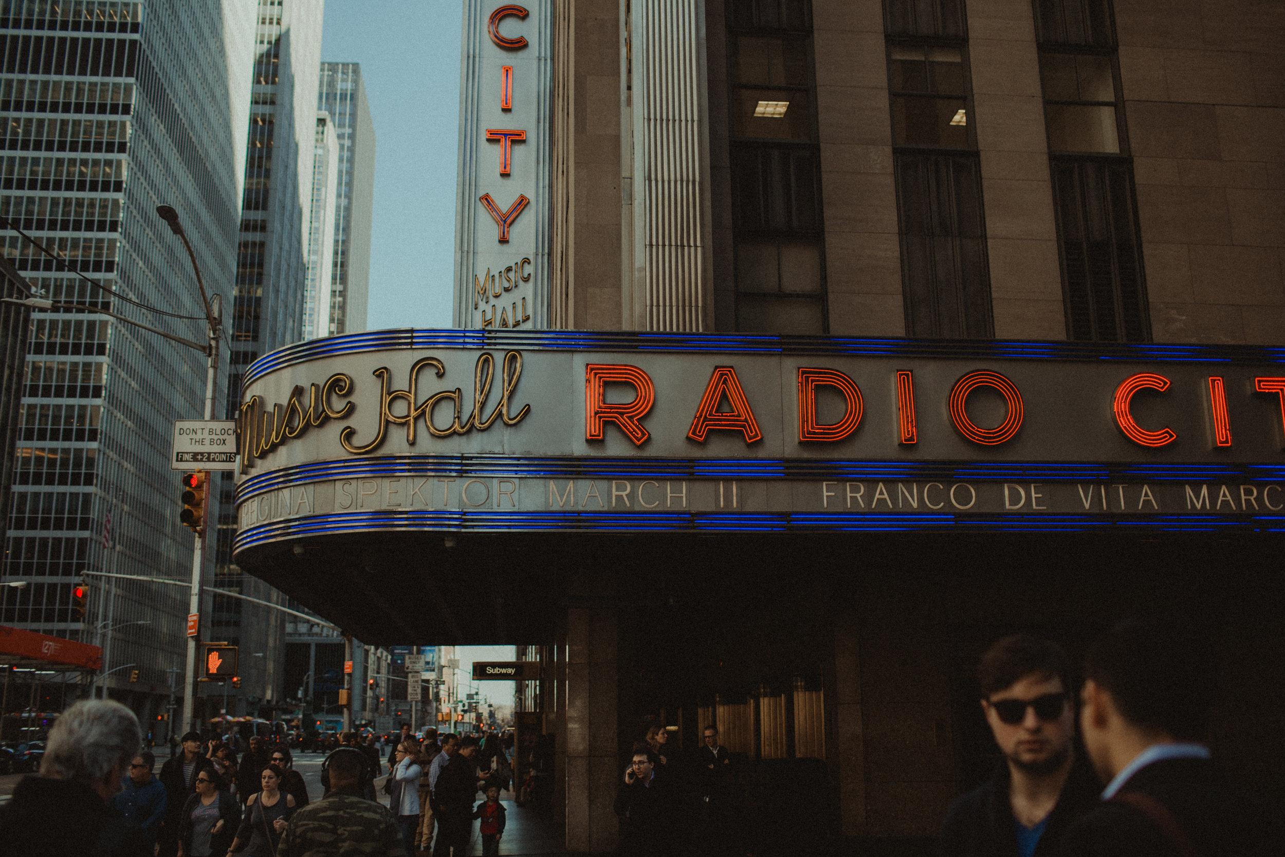 NYC-24.jpg