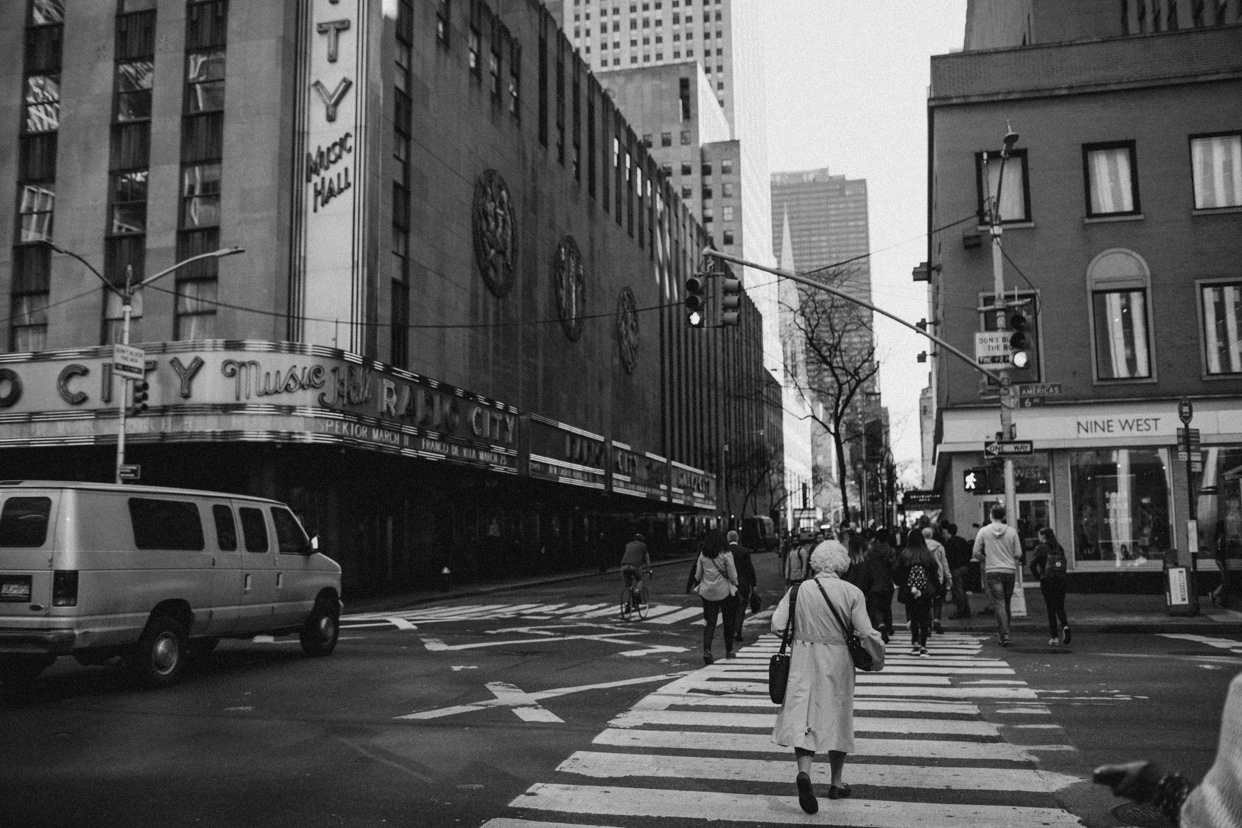 NYC-23.jpg