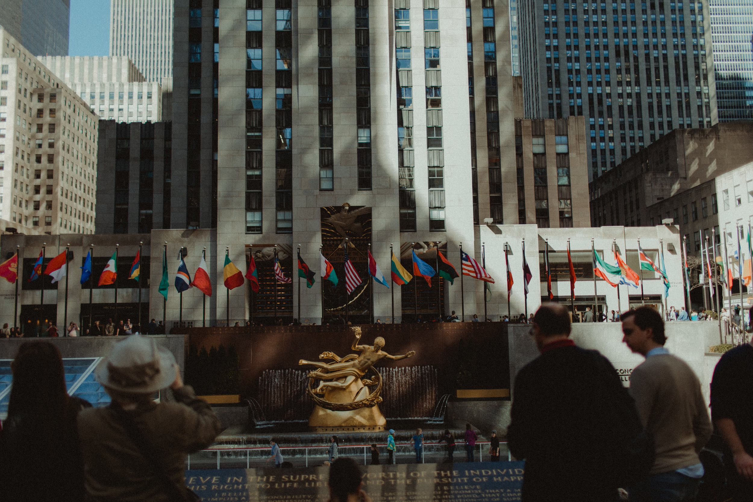 NYC-35.jpg