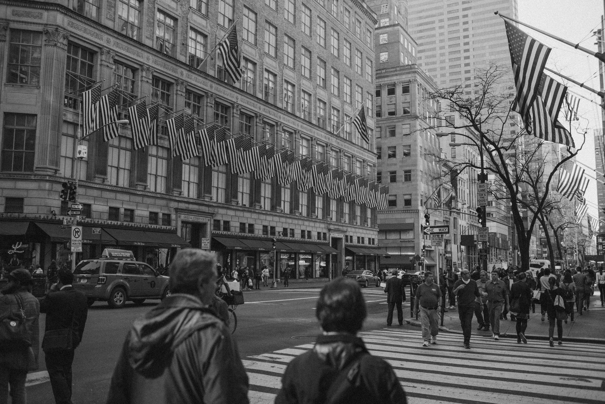 NYC-37.jpg