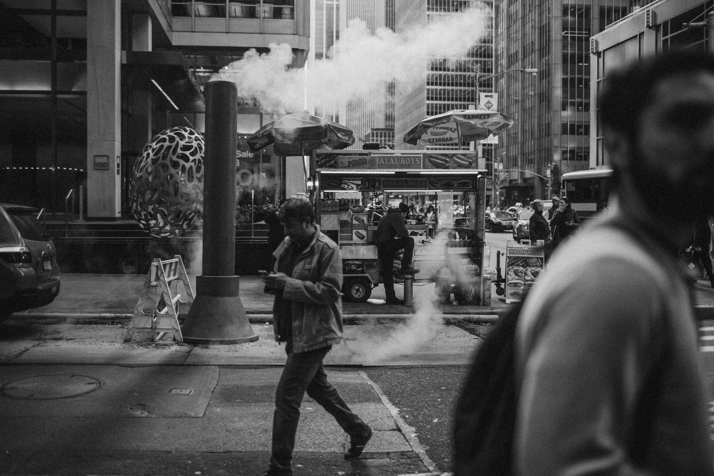 NYC-59.jpg