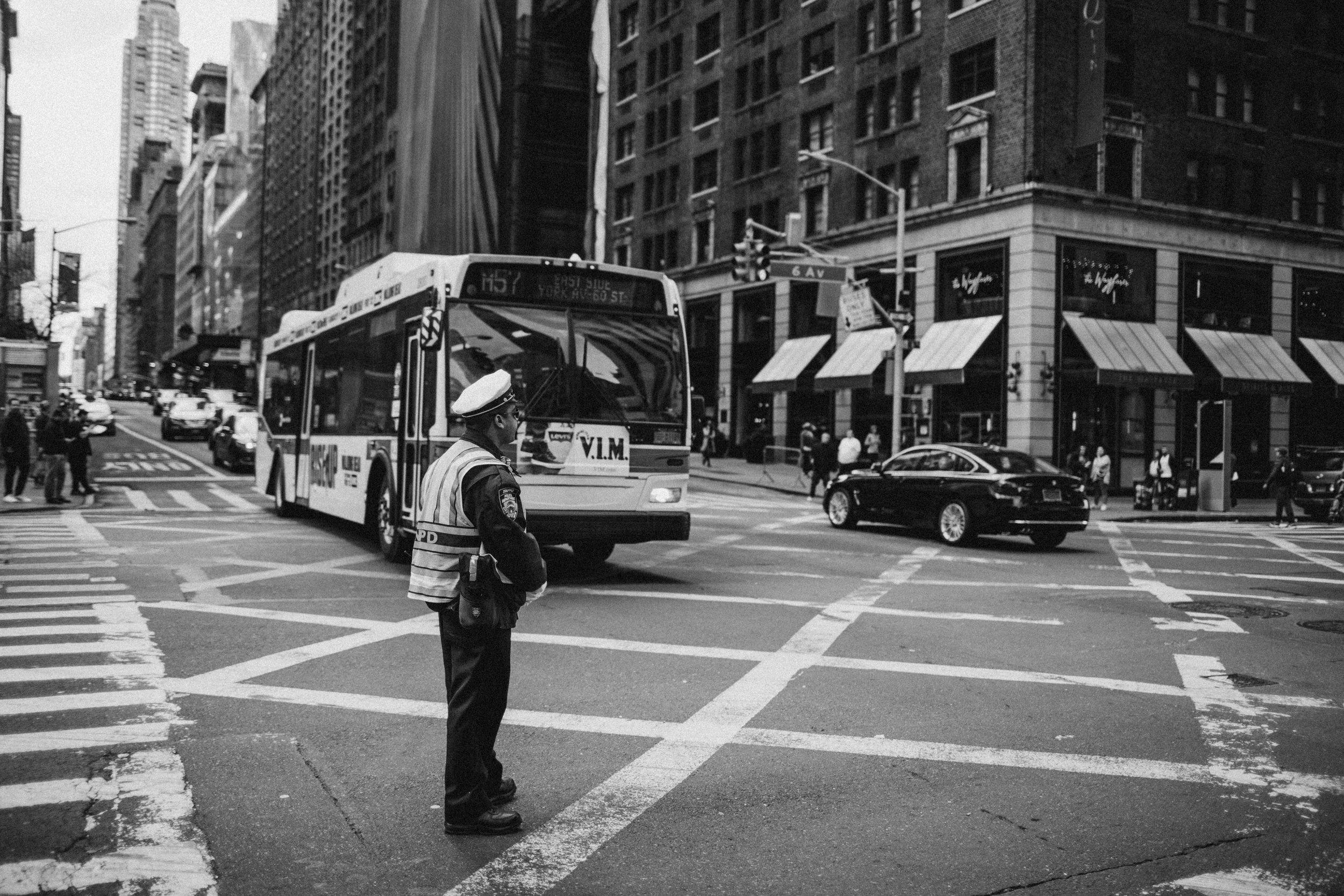 NYC-63.jpg